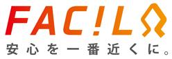 防災用品企画・製造 ファシル株式会社